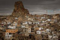 Mardin Milli Emlak ticari imarlı arsa satacak