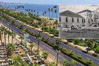 Mersin'deki Hamidiye Alayları'nın arsası imara açılıyor