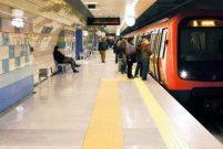 Gebze-Darıca metrosunda ilk kazma gelecek yıl vurulacak