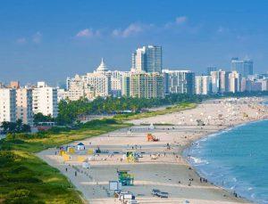 Türkiye'de gecekondu alınan paraya Miami'de havuzlu ev var