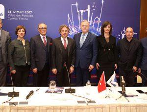 Gayrimenkul sektörü, Güçlü Türkiye vurgusuyla MIPIM yolcusu
