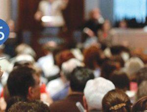 TOKİ, 48 konut ve iş yerini 6,3 milyon TL'ye sattı