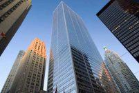 C&W: Dövizin ofis ve mağaza kiralarına baskısı artıyor