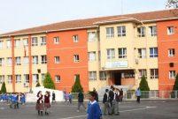 İstanbul'da riskli okulların yüzde 25'i depreme hazırlandı