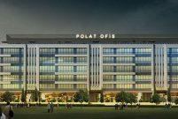 En yeni Polat Ev ve Polat Ofis'ler görücüye çıkacak