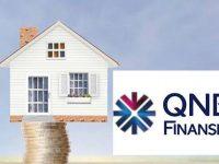 QNB Finansbank, peşinatsız konut kredisi dönemini başlatıyor
