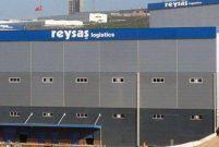 Reysaş GYO Tuzla'daki deposunu 75 milyon dolara kiraya verdi