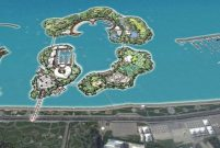 İBB İstanbul'a 3 yeni ada yapacak