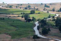 Amasya Suluova'da belediyeden satılık 5 milyon liraya arsa