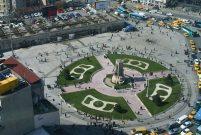 3 katlı Taksim tüneli ihalesi yıl sonunda yapılacak