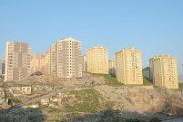 TOKİ, Altıdağ'da 686 konut inşa edecek