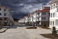 CHP, TOKİ Çeşme Evleri hakkında soru önergesi verdi