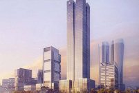 TCMB'nin yeni binasına görülmemiş imar hakkı