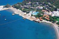 5 yıldızlı Club Phaselis Tatil Köyü icradan satılıyor