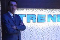 Aydın Holding'den yeni emlak zinciri: TGM Trend Gayrimenkul