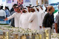 Türkiye'den konut alan Suudiler yatırıma yöneliyor