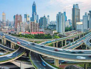 Fas'ta 10 milyar dolarlık akıllı kent kurulacak