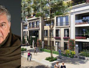 Ali Poyrazoğlu, gelecek pazar Büyükyalı'da olacak