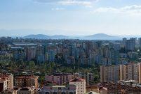 Ataşehir Esatpaşa'da 1 milyon liraya 270 metrekarelik arsa