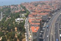 Avcılar Firuzköy'de ticari imarlı arsa satılıyor
