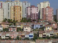 Başakşehir'de 20,8 milyon TL'ye akaryakıt istasyonu arsası