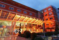 Beykent Üniversitesi İngilizce bilen iç mimar alacak