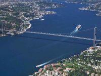 Devlet imar barışıyla Boğaziçi'nden 150 milyar TL kazanacak