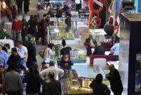 Rising City Bursa Gayrimenkul Fuarı 19 -23 Nisan'da