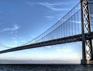 Çanakkale Köprüsü'nün adı yetti arsa fiyatlarını 10 kat arttı