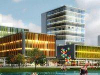 Ege Yapı yeni projesini tanıtacak