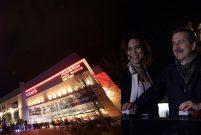 Eskişehir'in tarihi bacaları enerji verimliliğine simge oldu