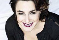 Esra Dermancıoğlu yeni ev arayışında