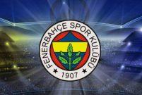 Fenerbahçe de arsalarını değerlendirme kararı aldı