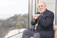 Gassan Şakir Türkiye'de emlak yatırımları yapacak