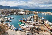 Ev alana vatandaşlık, Güney Kıbrıs'la 4 milyar Euro getirdi