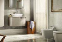 Ideal Standard'dan 2017 banyo trendleri