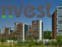 Invest İnşaat yeni projelerini tanıtacak