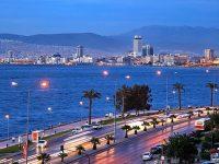İzmir'de 6,6 milyon TL'ye satılık iki arsa