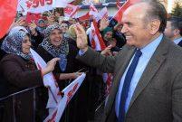 Ataşehir'in imar problemi 2017'de son bulacak