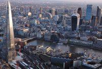 İngiltere'de kiralar 7 yıl aradan sonra ilk kez düştü