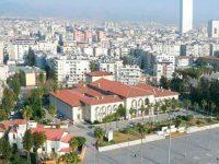 Mersin'de 25 yılığına kiralık okul binası