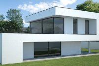 Mimar ve akademisyenler tasarımda malzemenin rolünü konuştu