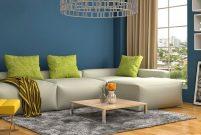 MOSDER, X, Y ve Z kuşaklarının mobilya tercihlerini araştırdı