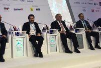 Erden Timur: Türkiye konut satışında OECD ikincisi
