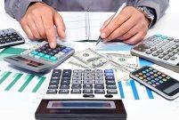 En düşük konut kredisi 0.90 ile Yapı Kredi Bankası'nda