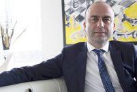 İTO Yatırım: Ankara'da gayrimenkul 3 yılda yüzde 60 kazandırdı