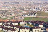 Sakarya SerdivanBelediyesi 8 konut arsası satıyor