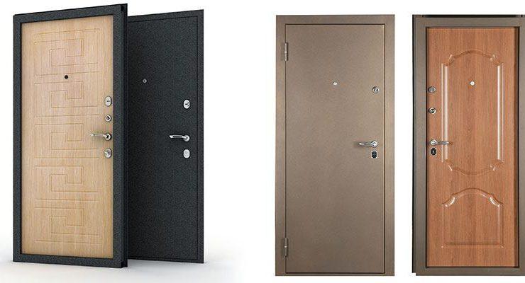 Sur Çelik Kapı'dan içi başka dışı başka kapılar