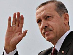 Cumhurbaşkanı Bağcılar'da toplu açılış yapacak