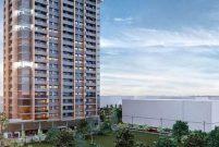 İzmir Trio Sky'da daire fiyatları 336 bin TL'den başlıyor